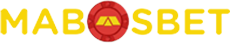 daftar sbobet : logo mabosbet